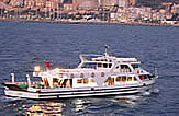 Ferry to Samos, Samos Ferry Kusadasi, Kusadasi Samos Ferry Tour, Ferry to Greek Islands, Ferry to Greek Islands Services, Ferry to Greek Islands Information, Ferry to Greek Islands Turkey